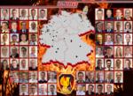 Berlin von Zuhause – Verwaltungslehrgang zum zweiten Mal online